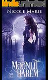 Moonlit Harem: Part 1