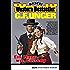 G. F. Unger Western-Bestseller 2358 - Western: Ein Mann wie Cassedy