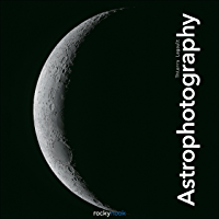 Astrophotography (English Edition)