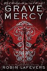 Grave Mercy: His Fair Assassin, Book I (His Fair Assassin Trilogy 1) (English Edition) eBook Kindle