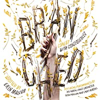 Branched: A Comedy With Consequences