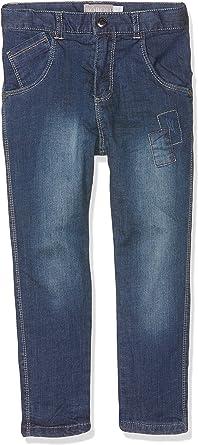 Sterntaler Trousers Pantalones para Beb/és