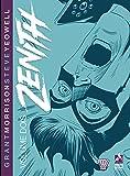 Zenith - Volume 2
