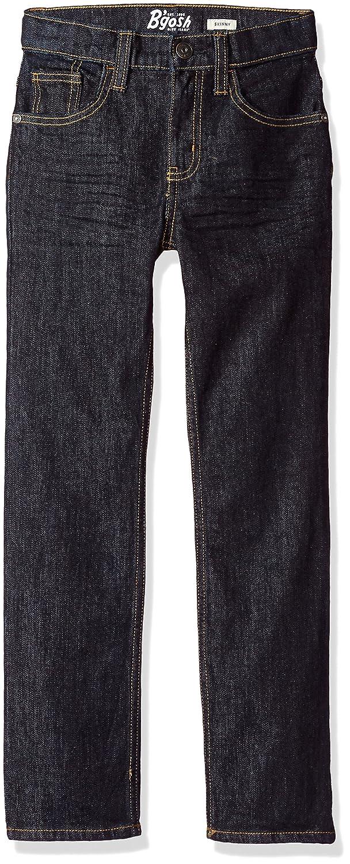 Osh Kosh Boys' Skinny Jeans 21788710