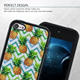 iPod Touch 6th Generation Case,iPod Touch 5th