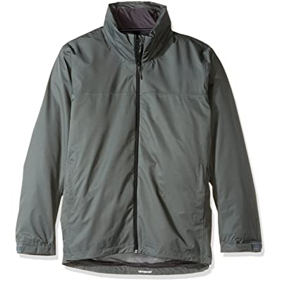 adidas outdoor Wandertag Jacket: Clothing