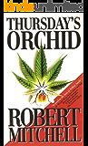 THURSDAY'S ORCHID