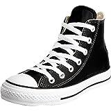 Converse Ct Core Lea Hi 236580-61-3 Unisex - Erwachsene Sneaker