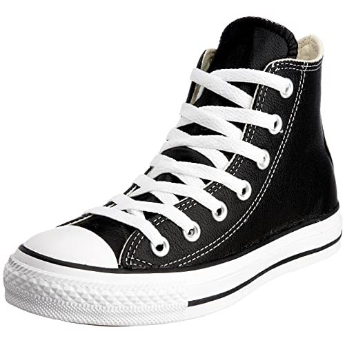 Converse Nero/Bianco M9160 Sneaker Unisex para adultos Nero/Bianco Converse Black 37 EU F8r 33175d