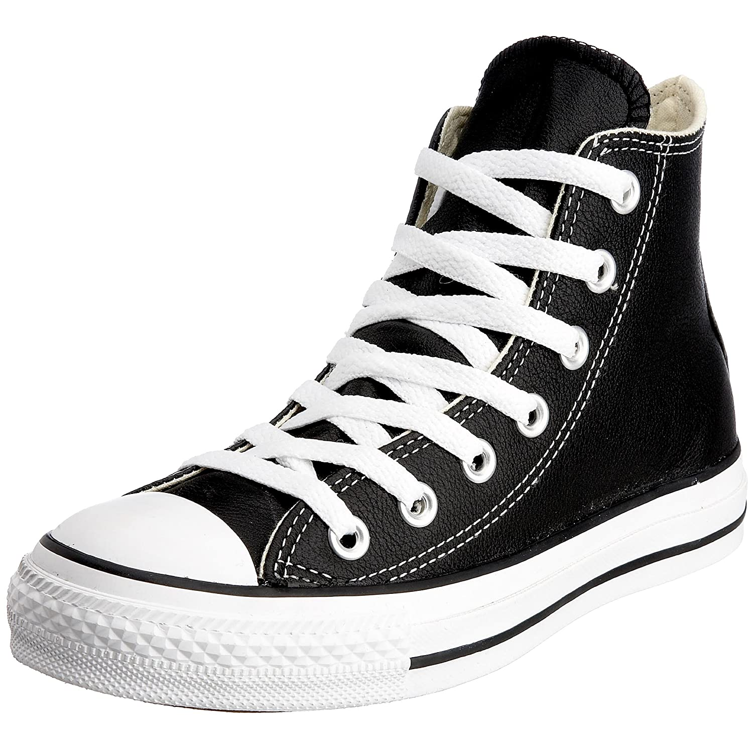 | Converse Unisex Chuck Taylor All Star Shoes | Fashion Sneakers