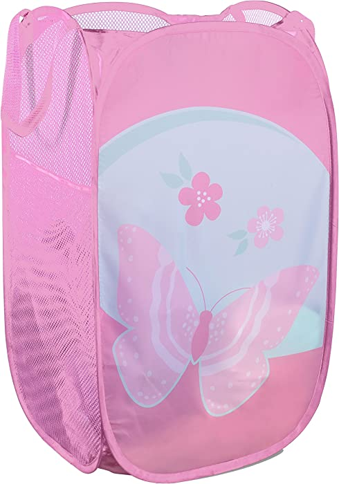 Top 10 Cloth Pads Laundry Bag