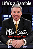 Life's a Gamble (English Edition)