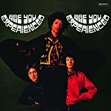Are You Experienced (UK mono) [Vinyl]