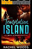 Temptation Island (Murder in Paradise Series)