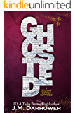 Ghosted (English Edition)