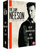 The Liam Neeson Film Collection [DVD] [1995]