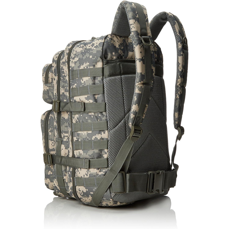 Mil-Tec US Assault Pack