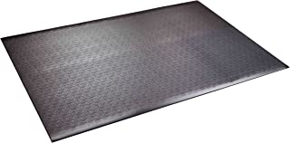product image for SuperMats High Density Commercial Grade Solid Equipment Mat 24GS
