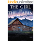 The Girl in the Cabin: A Riveting Kidnapping Mystery (A Carolina Caccia Mystery Book 4)