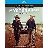 Mystery Road: Series 1 [Blu-ray]
