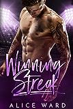 Winning Streak (English Edition)