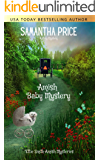 Amish Baby Mystery (Ettie Smith Amish Mysteries Book 6)