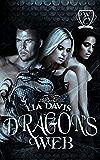 Dragon's Web (Woodland Creek)