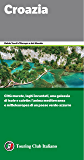 Croazia (Guide Verdi d'Europa)