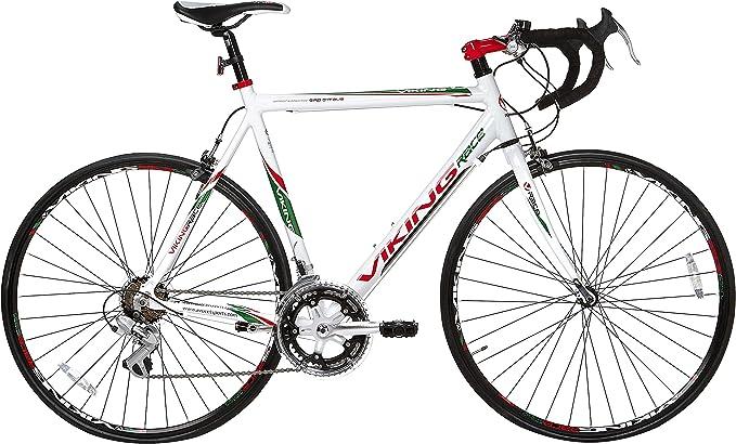 Viking Giro dItalia 2014 - Bicicleta de carretera para hombre ...