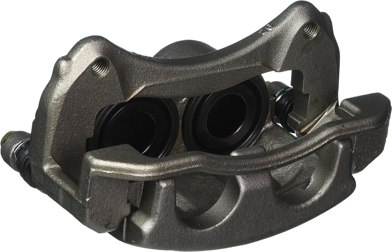 Centric Parts 141.65050 Semi Loaded Friction Caliper