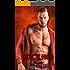 Rocking Fate (Hells Fire MC Book 1)
