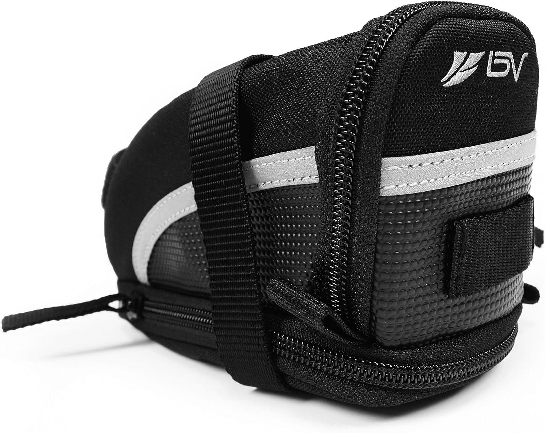 BV Bike Saddle Bag
