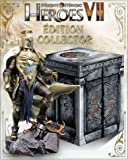 Might & magic : Heroes VII - édition collector (français)