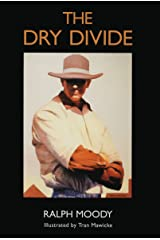 The Dry Divide Kindle Edition