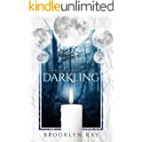 Darkling (The Port Lewis Witches Book 1)