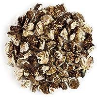 Diente León Raíz Orgánico - Taraxacum Officinale - Recién Cosechado Achicoria - Dandelion Root 200g