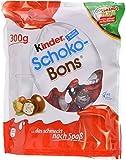 kinder Schoko Bons Beutel, 7er Pack (7 x 300 g)