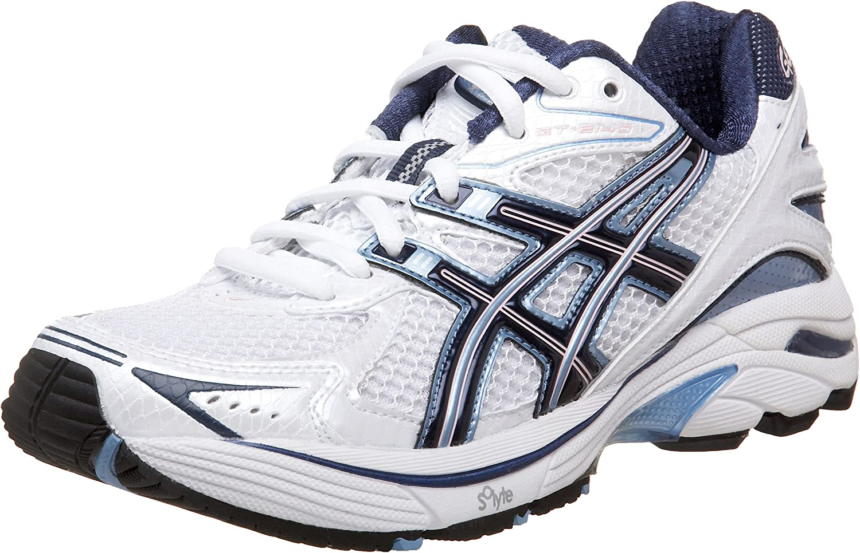 ASICS Women's GT-2140 Running Shoe