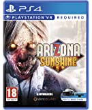 Arizona Sunshine (PSVR) (PS4)