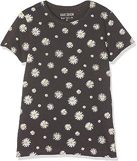 Blue Seven Baby Girls T-Shirt Rundhals