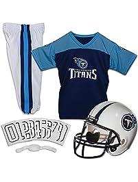 Amazon.com  NFL - Tennessee Titans   Fan Shop  Sports   Outdoors d66d2ff18