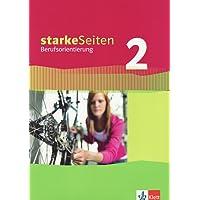 Starke Seiten Berufsorientierung 2: Schülerbuch 7./8. Schuljahr