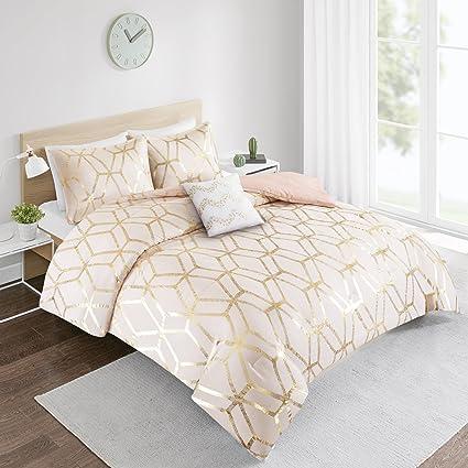vivian blush vivian blush t models. Black Bedroom Furniture Sets. Home Design Ideas