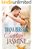 Craving Jasmine (Summer Haven Book 2)