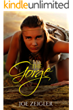 The Gorge (The Others Book 1)
