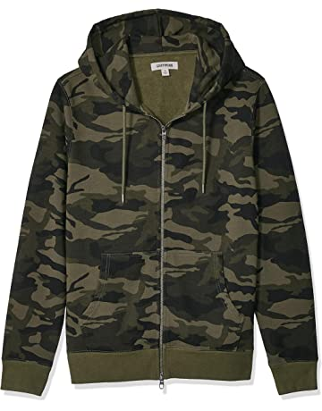 1259c5454 Mens Fashion Hoodies and Sweatshirts | Amazon.com