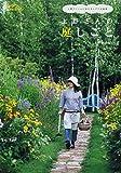上野さんの庭しごと―上野ファームに訪れるシアワセ時間 (Musashi Mook)