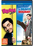 Bean 2 Movie Family Fun Pack [DVD] (Bilingual)