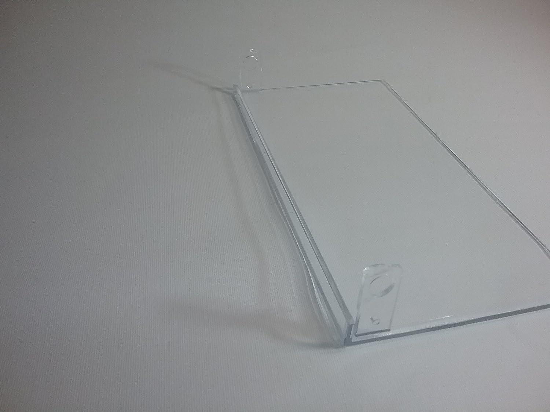 Gorenje Kühlschrank Türablage : B ware gorenje r lx kühlschrank a höhe cm