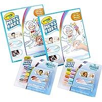 Amazon Best Sellers: Best Kids\' Coloring Pens & Markers